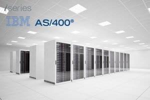 "IBMi ""AS400/i-Series"""
