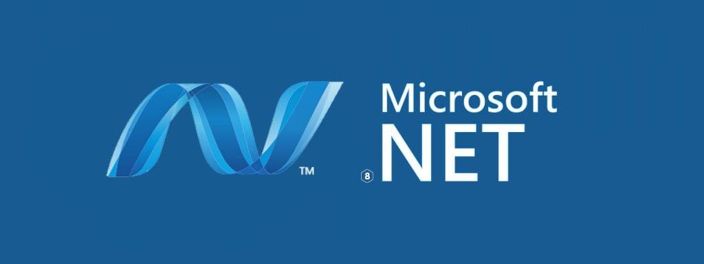 Dot Net Banner Feb2 smart dev-2020