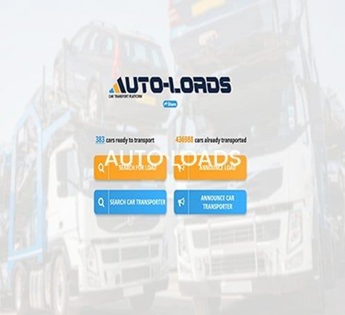 auto-loads