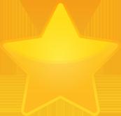 star-ranking