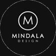 Mindala Design