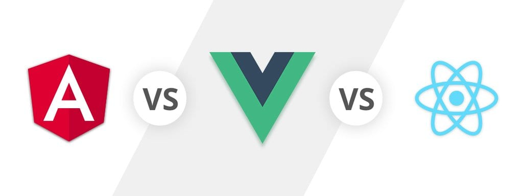 Programmers.io - Angular vs Vue.js vs React Developers
