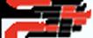 SpreadsheetGear (2007 to 2017)