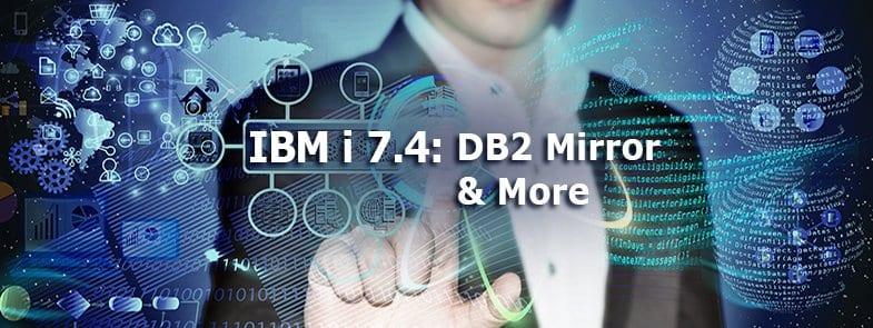 IBM_i_7.4