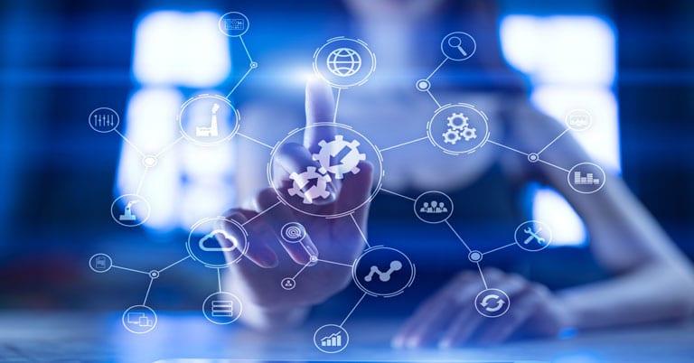 enhancing IBM i with APIs