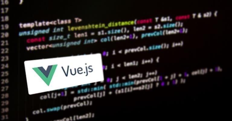 Vue-JS