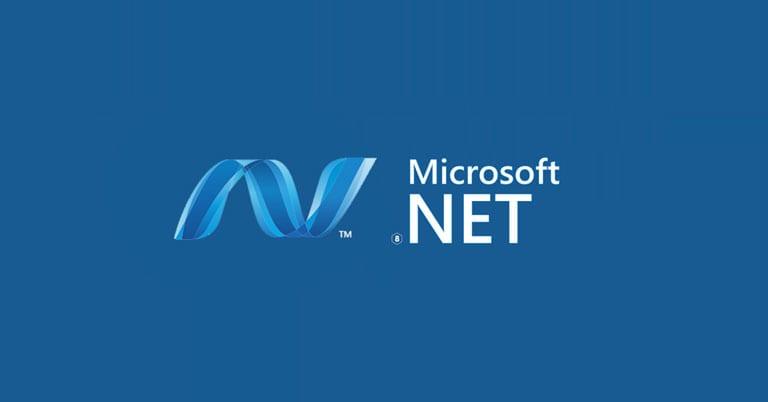 .Net5-For-Web-Developers