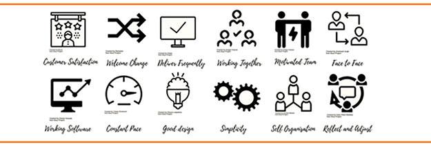 principles-behind-agile-manifesto