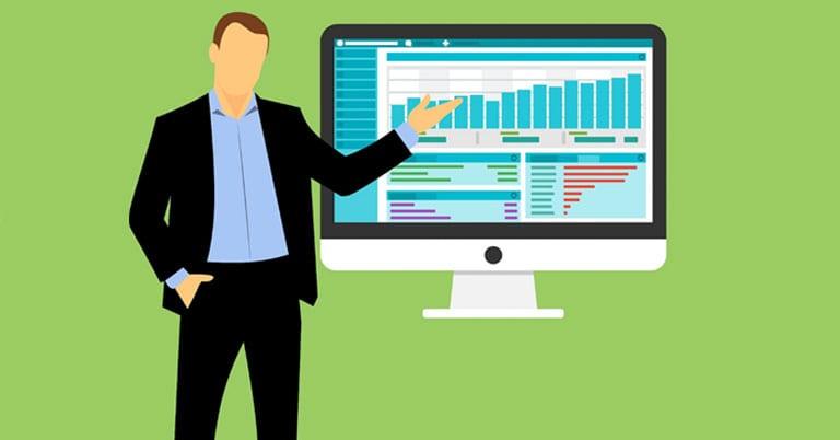 Software integration process