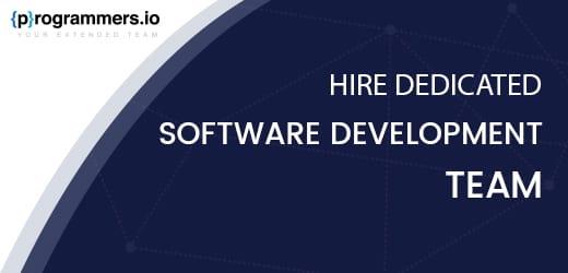 hire-ad