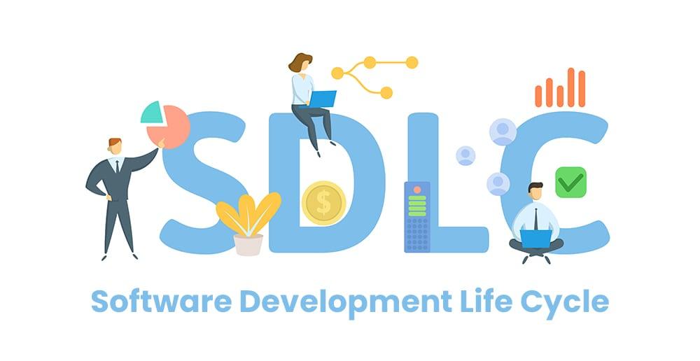 Top-SDLC-Methodologies-Differences-and-Comparison