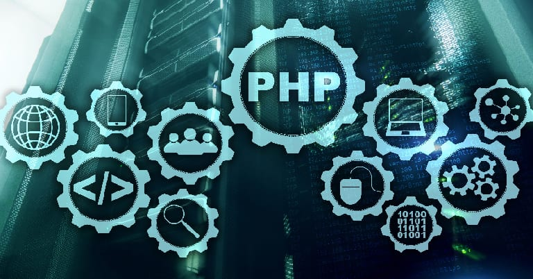 PHP Perfect Choice for Startups