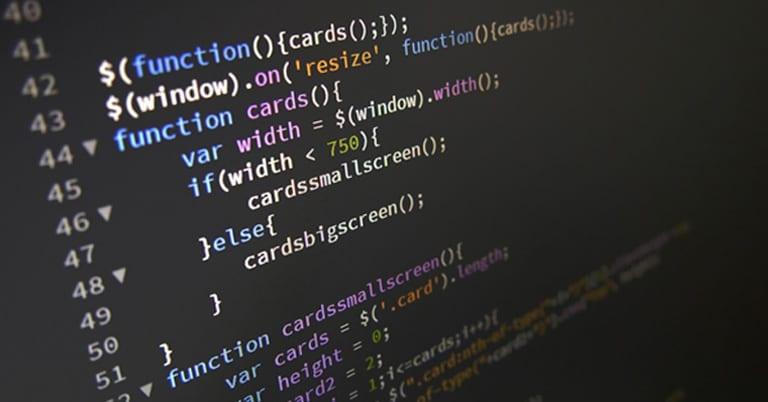 Ruby on Rails programming