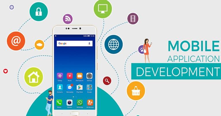 Top-Software-Development