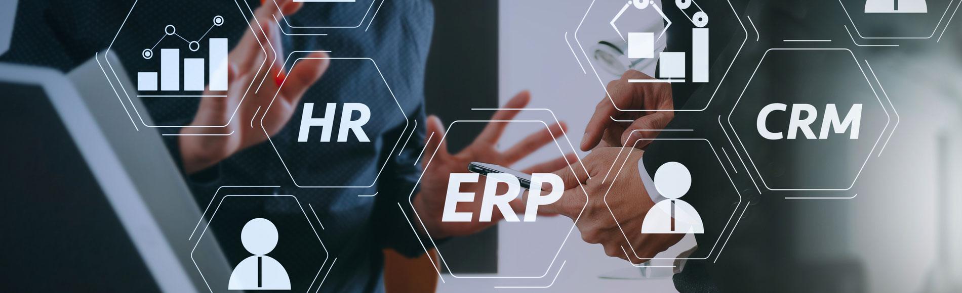 ERP-EDI-Process-Banner