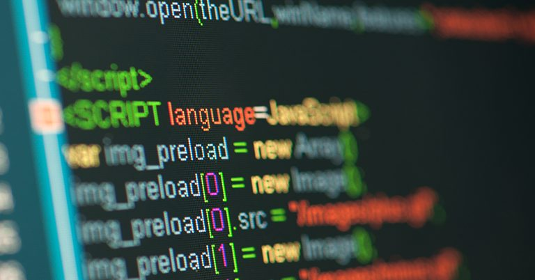 Source-code-for-AngularJS-programming